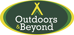 Click here to visit the Outdoors and Beyond website